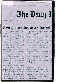 newspapersaved