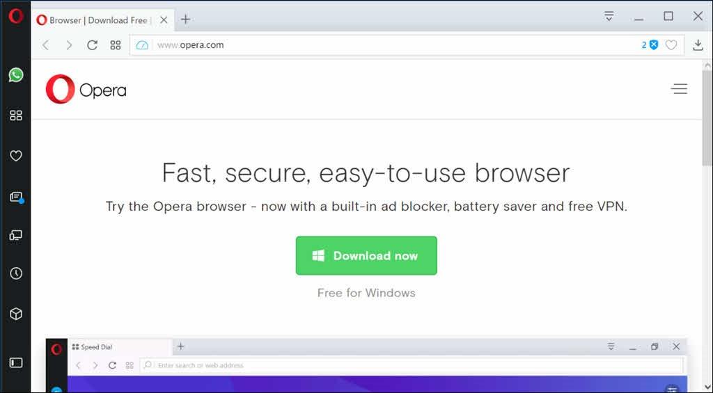 Vpn for windows 10 free download 64