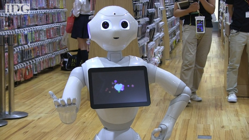 Artificial intelligence survey finds UK public broadly optimistic