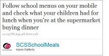 schoolmealstwitter