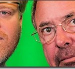 FIR Interview: Robert Scoble and Shel Israel, authors of Age of Context