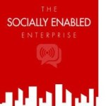 FIR Interview: Oracle's Jill Rowley on Social Selling and Social Business