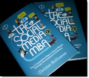 socialmediambabooks