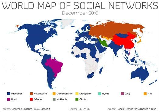 socialnetworksworldmap201012