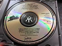 thriller-cd