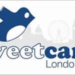 The beauty of TweetCamp