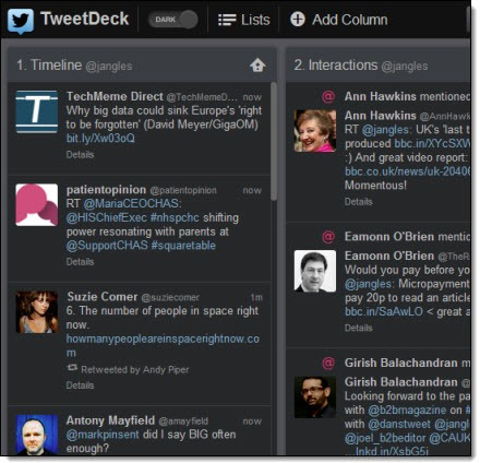tweetdeckwindows