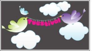 twestival-logo300