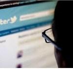 PCC seeks to regulate press Twitter feeds