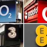 Differentiators in the battle for the 4G customer
