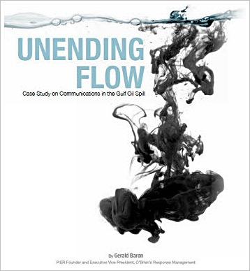 unendingflow