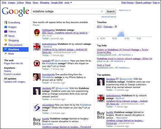 vodafoneoutage-google