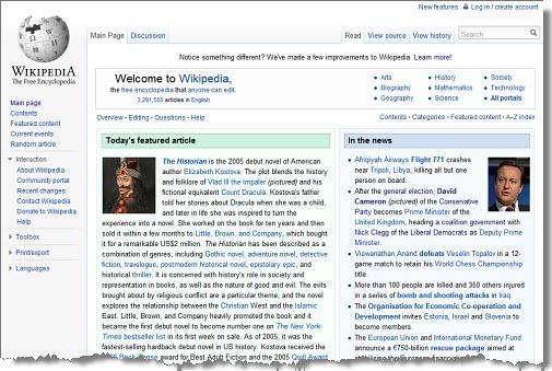 wikipedianew