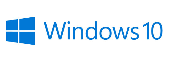 Windows 10 is just around the corner