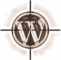 WordPress under attack