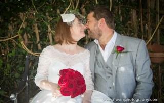 wedding photography Beaufield Mews