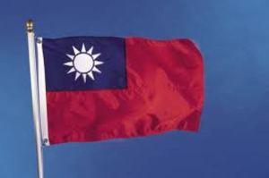 taiwan flag1