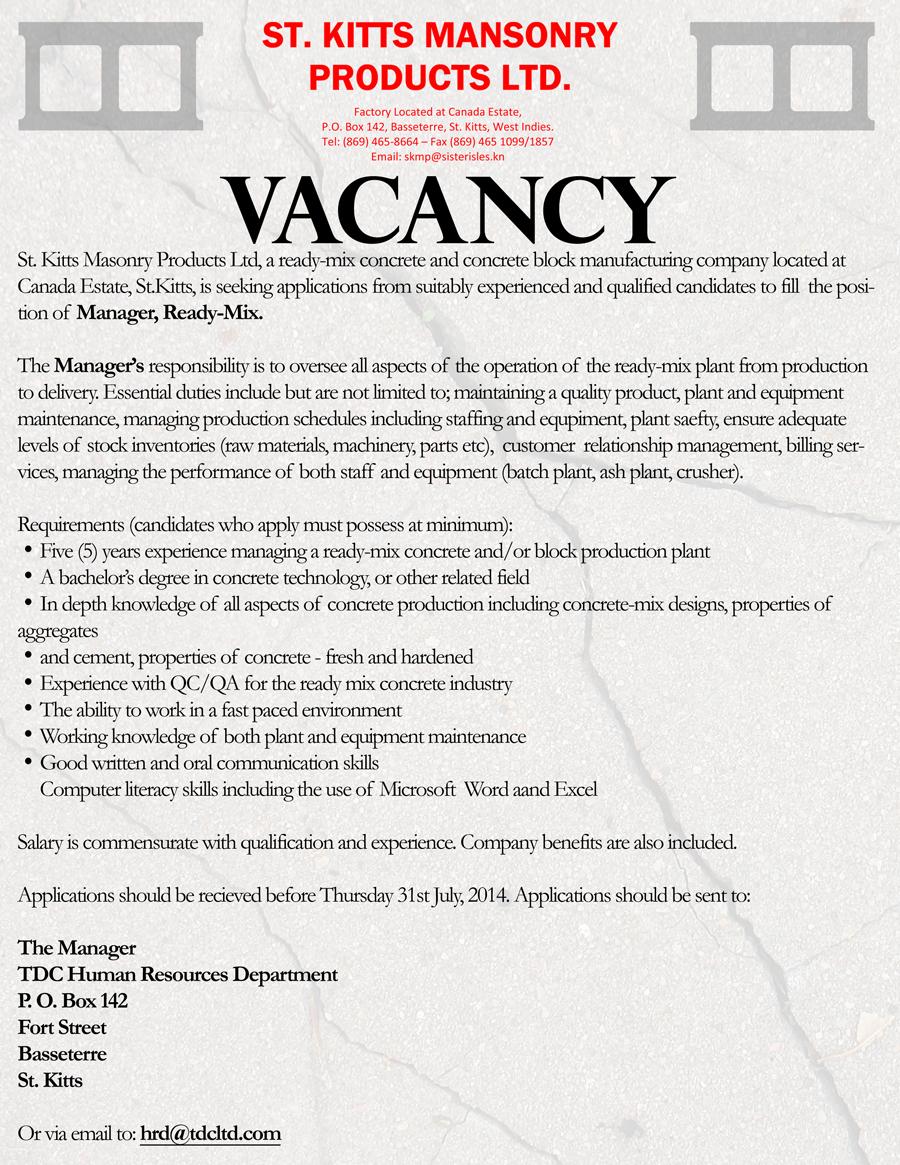 TDC-Masonry-Vacancy-3-XL