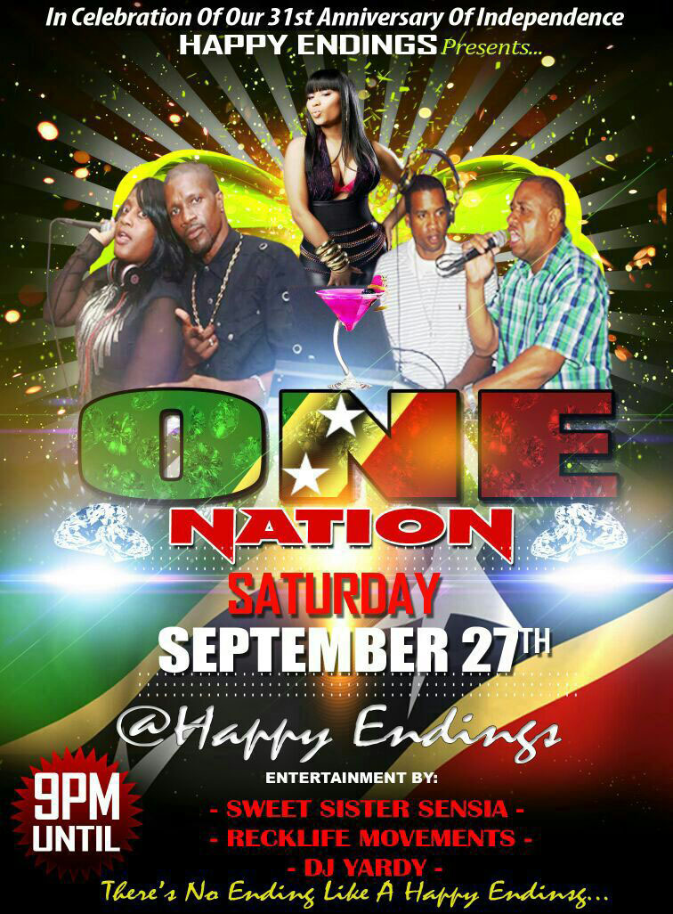 Independence31-OneNation-XL
