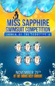 sapphireswimsuit_poster
