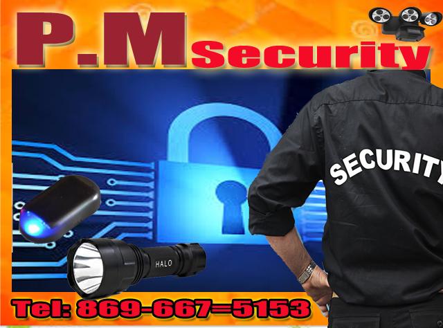 security copy