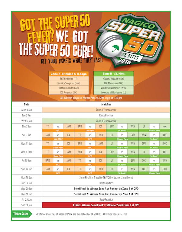Super 50 Schedule Flier-FINAL copy 2