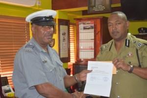 Sergeant Promotion 010