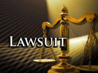 lawsuit-1024x768-700x525