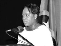 lorna-hunkins-special-advisor-in-ministry-of-foreign-affairs