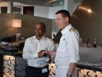 captain-jens-troier-exchanges-plaque-with-minister-of-tourism%2c-hon-lindsay-grant