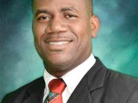 Deputy-Prime-Minister-and-Minister-of-Youth2c-Hon.-Shawn-K.-Richards