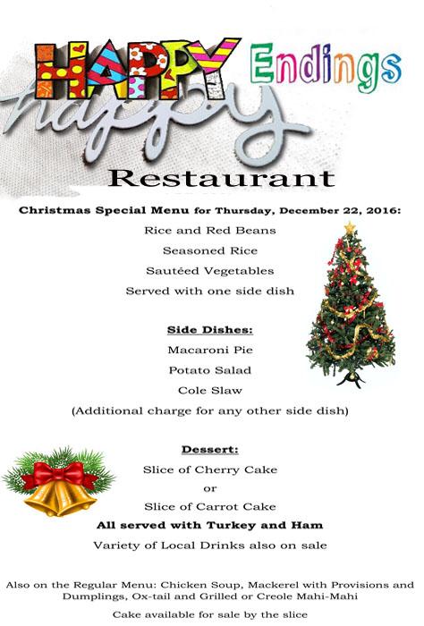 happy-endings-menu-christmas