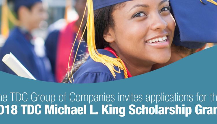 scholarship banners 2018_Facebook Cover