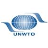 World Tourism Organization UNWTO;