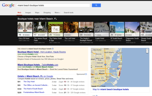 Meta Search Marketing: The New Revenue Frontier in ...
