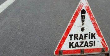 Nevşehir'de  1.114 Trafik Kazasında 52 Ölüm ve 2.065 Yaralanma Meydana Geldi