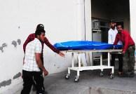 Kazada Ölen işçilerin cenazeleri memleketlerine gönderildi
