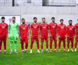 Nevşehir Belediyespor Pazar günü Somaspor karşısında  3 puan peşinde