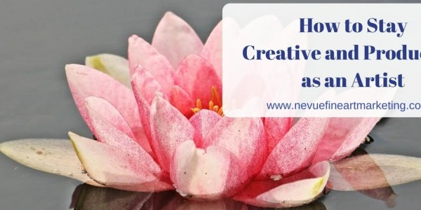 Free Advertising Ideas for Art Businesses That Work