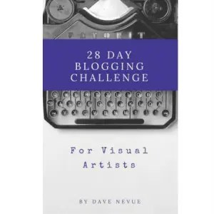 How Artist Blogs Build Loyal Customers and Generate Sales