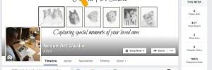 Facebook Fan Page: How Often Artists Should Post