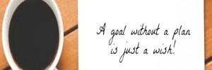 Goal Setting 101 Sell More Art Online