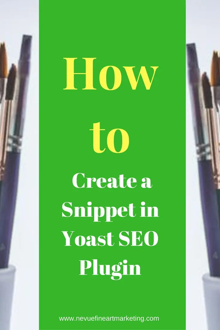 Are you trying to rank higher in the search results and increase your click-through rates? In this post, you will discover how to create a snippet in Yoast SEO Plugin.