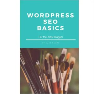 wordpress seo basics
