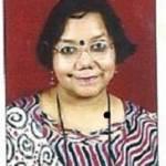 Dr. Ketaki Datta