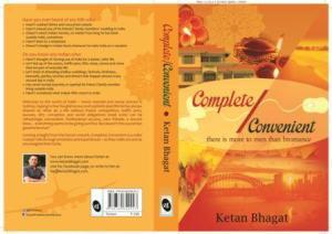 Complete Convenient Cover