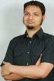 Aditya Magal