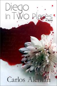 Diego_in_2_places_cover