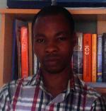 Gabriel Bamgbose