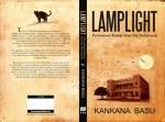 Lamplight book cover